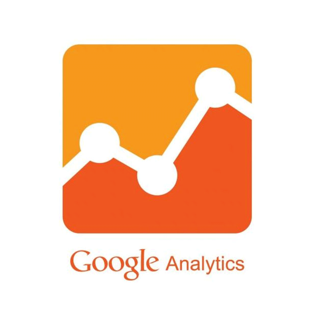 Serviciu-instalare-google-analytics