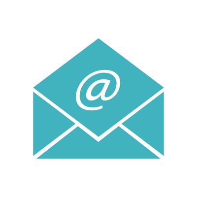 instalare-serviciu-email-baza