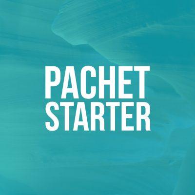 pachetstarter