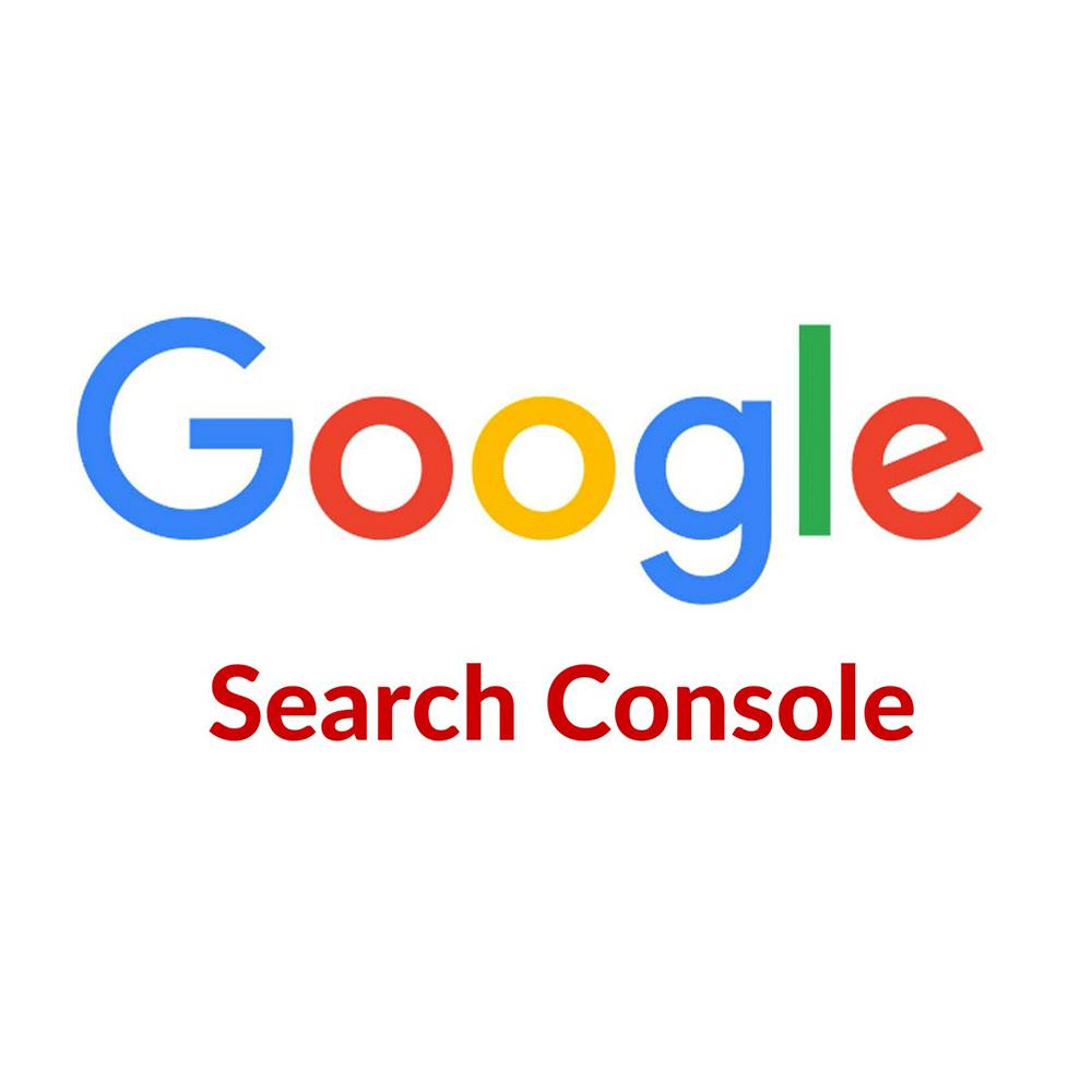 serviciu-instalare-google-search-console