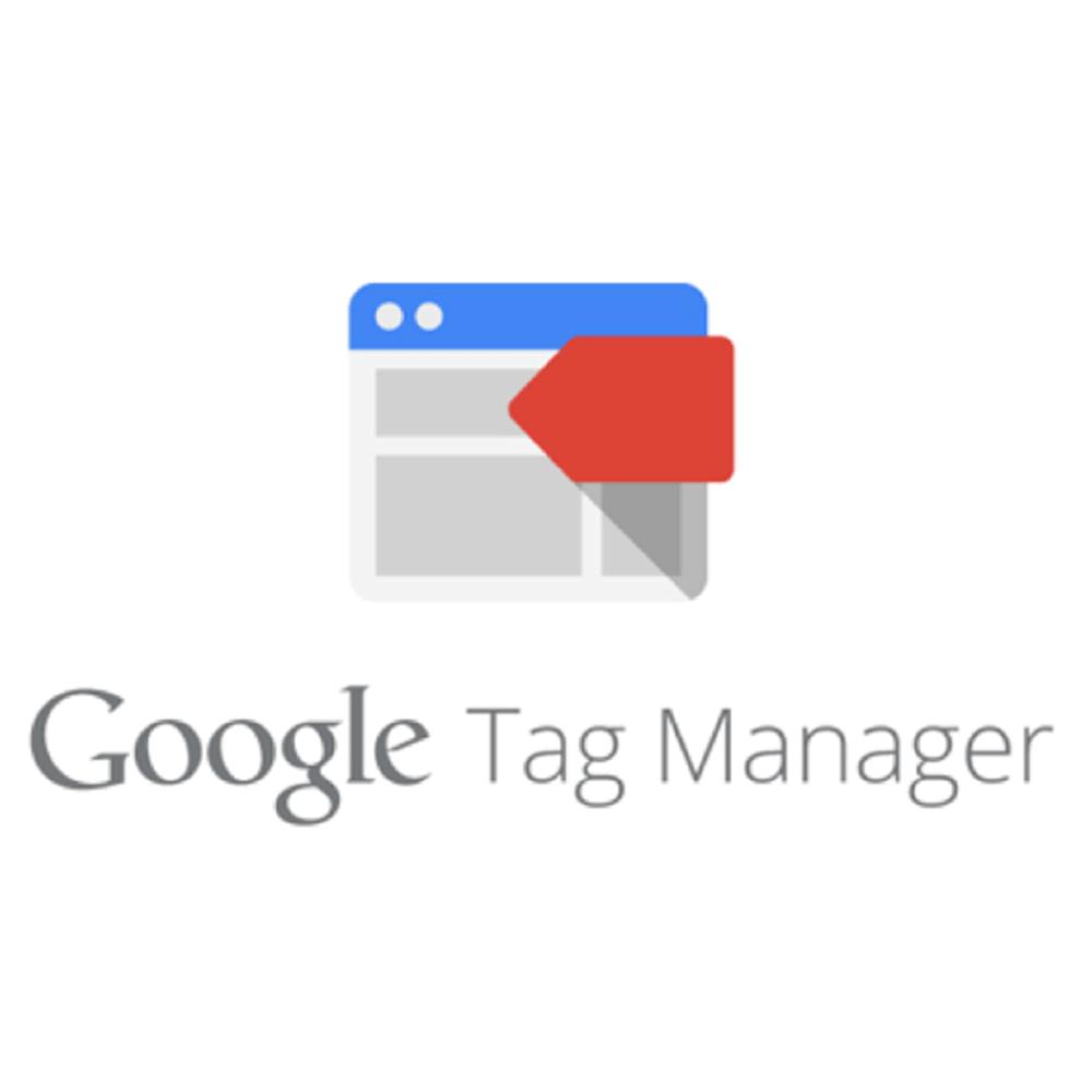 serviciu-instalare-google-tag-manager