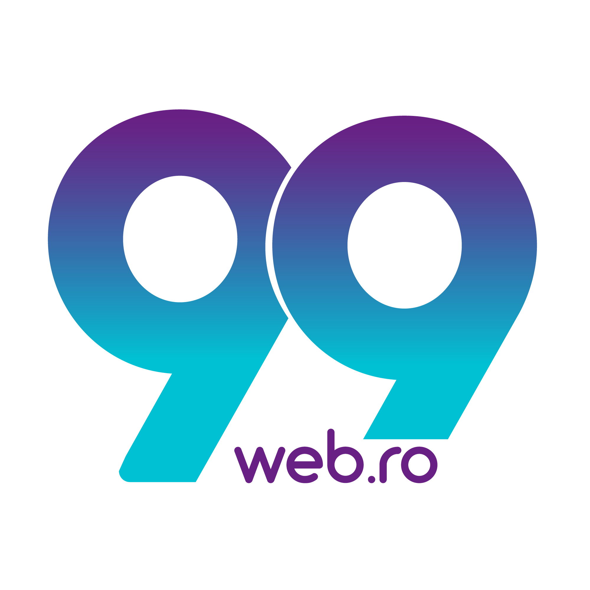 99web.ro
